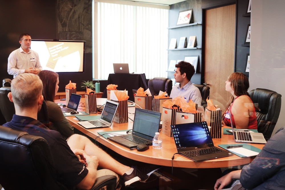 How to Choose a Good Software Development Company